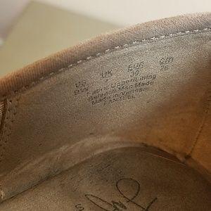 Life Stride Shoes - Life Stride Fantel Comfort Flats 9W